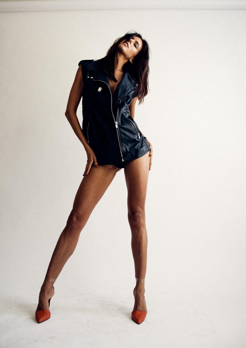 Tits Amanda Pizziconi  nudes (35 pictures), Facebook, bra