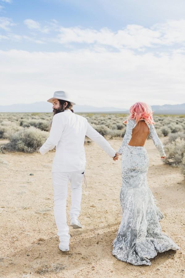 Cherokee Wedding Dresses 78 New Sticks u Stones Live