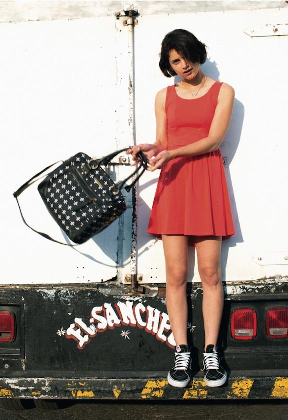 89e779823b53da Live FAST Magazine – The Best of Fashion