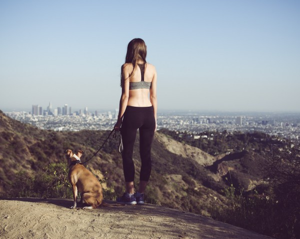 Best Hikes in LA Live Fast Mag