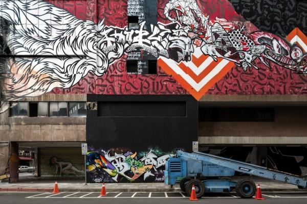 pwtw_murals_08