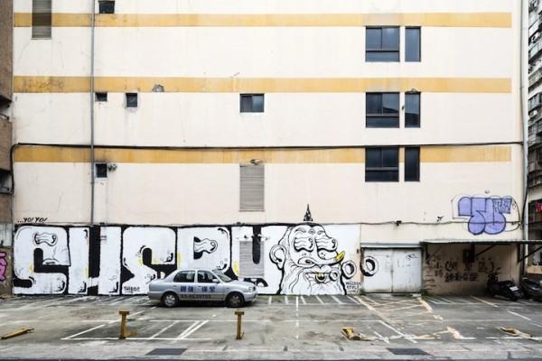 pwtw_murals_12