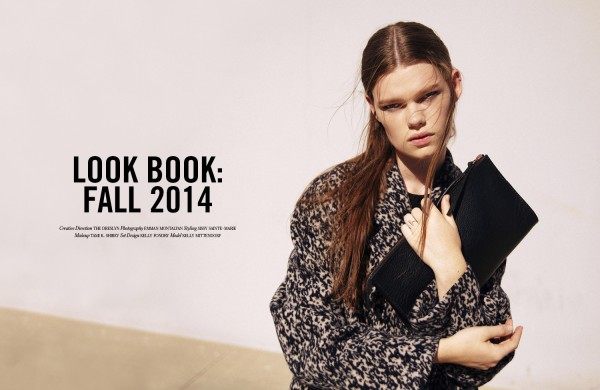LookBookFall2014_Press_1