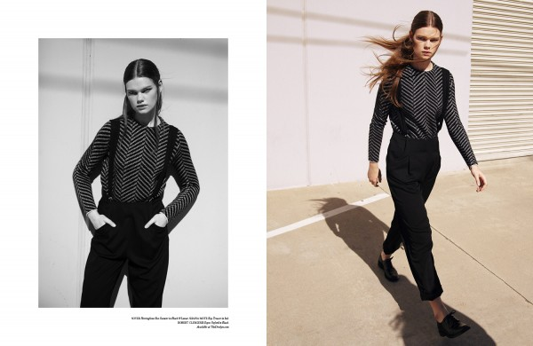 LookBookFall2014_Press_2
