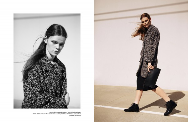 LookBookFall2014_Press_8