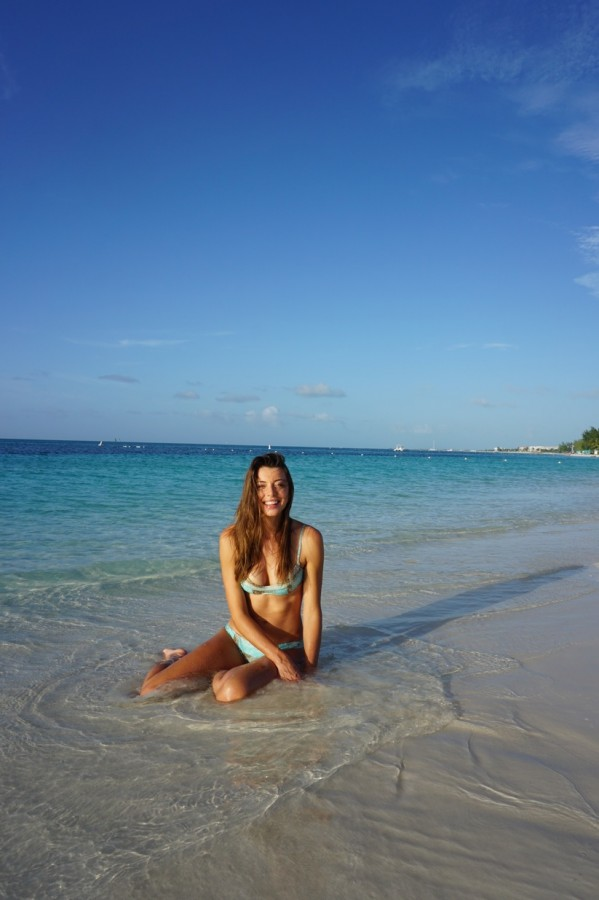 Hotel Tour Gansevoort Turks and Caicos Live Fast Mag