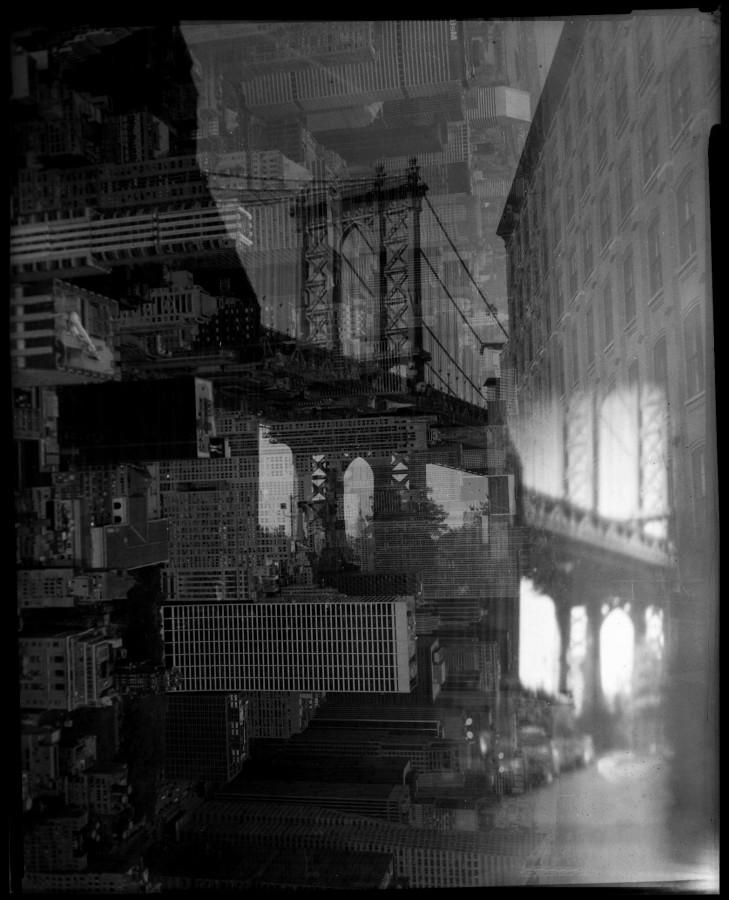 Rafael Gonzalez - NYC