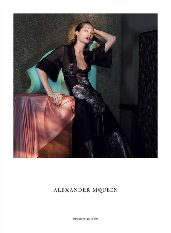 alexander mcqueen3