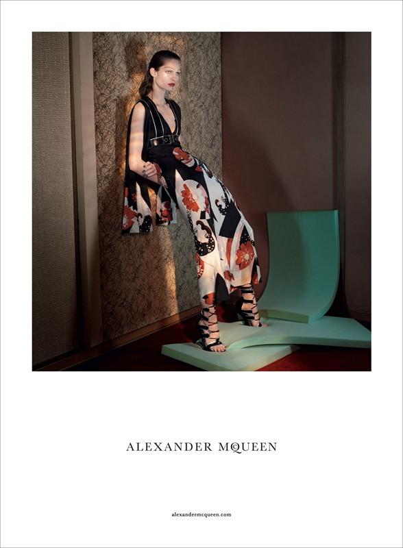 alexander mcqueen4