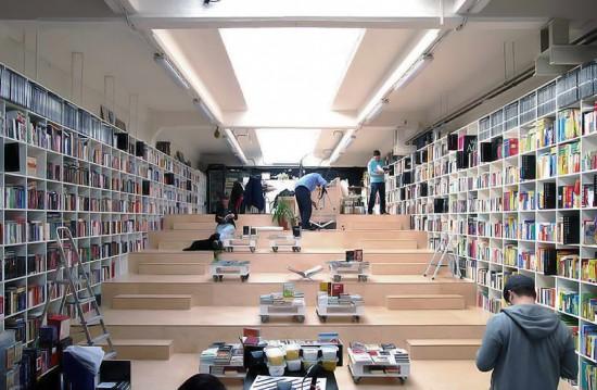 plural-bookshop11-550x359