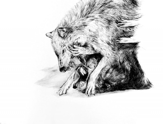 wolves_edit