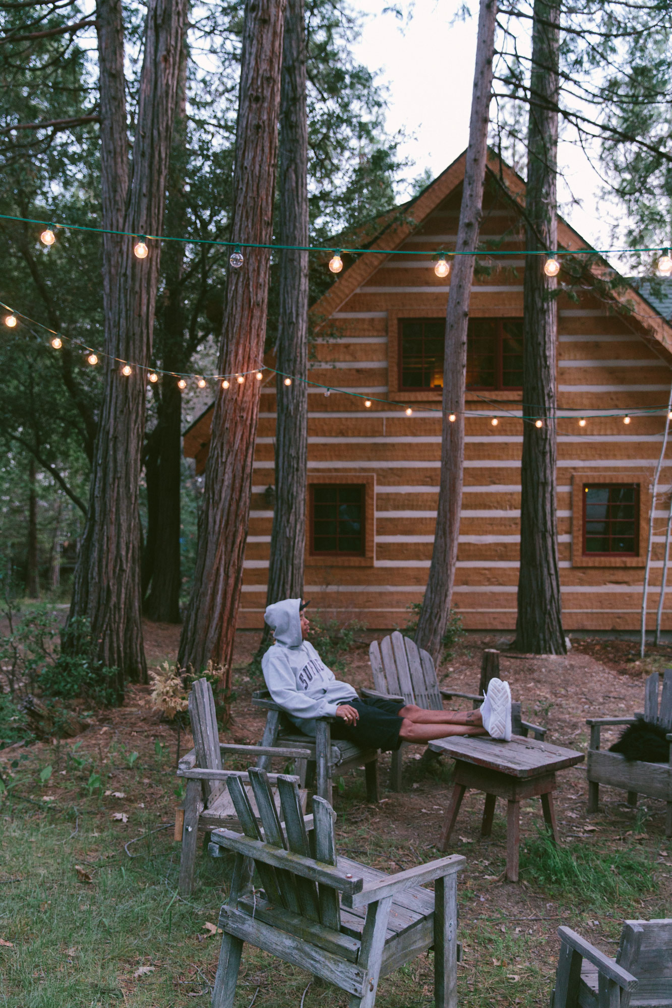 Supra_Yosemite_LauraAustin_1