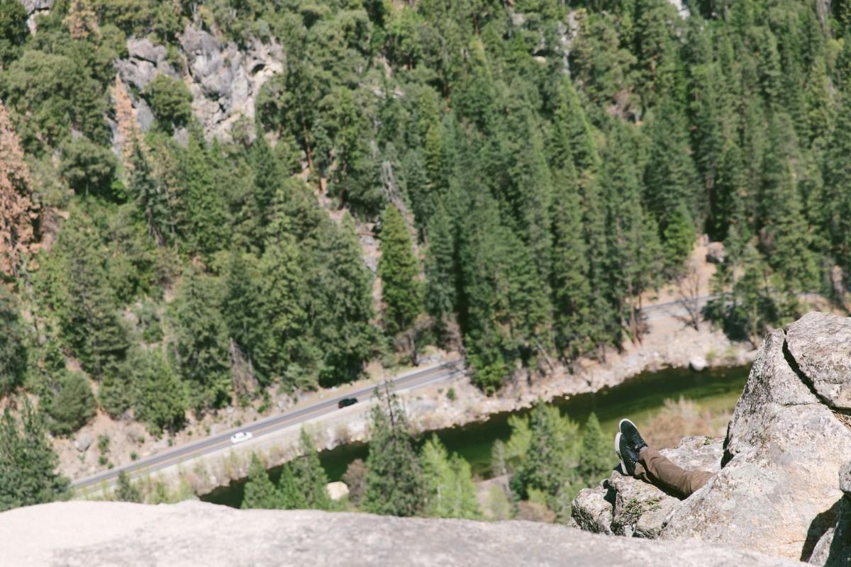 Supra_Yosemite_LauraAustin_12