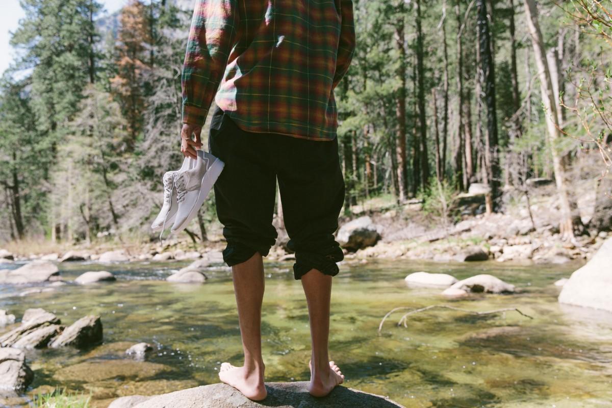 Supra_Yosemite_LauraAustin_16