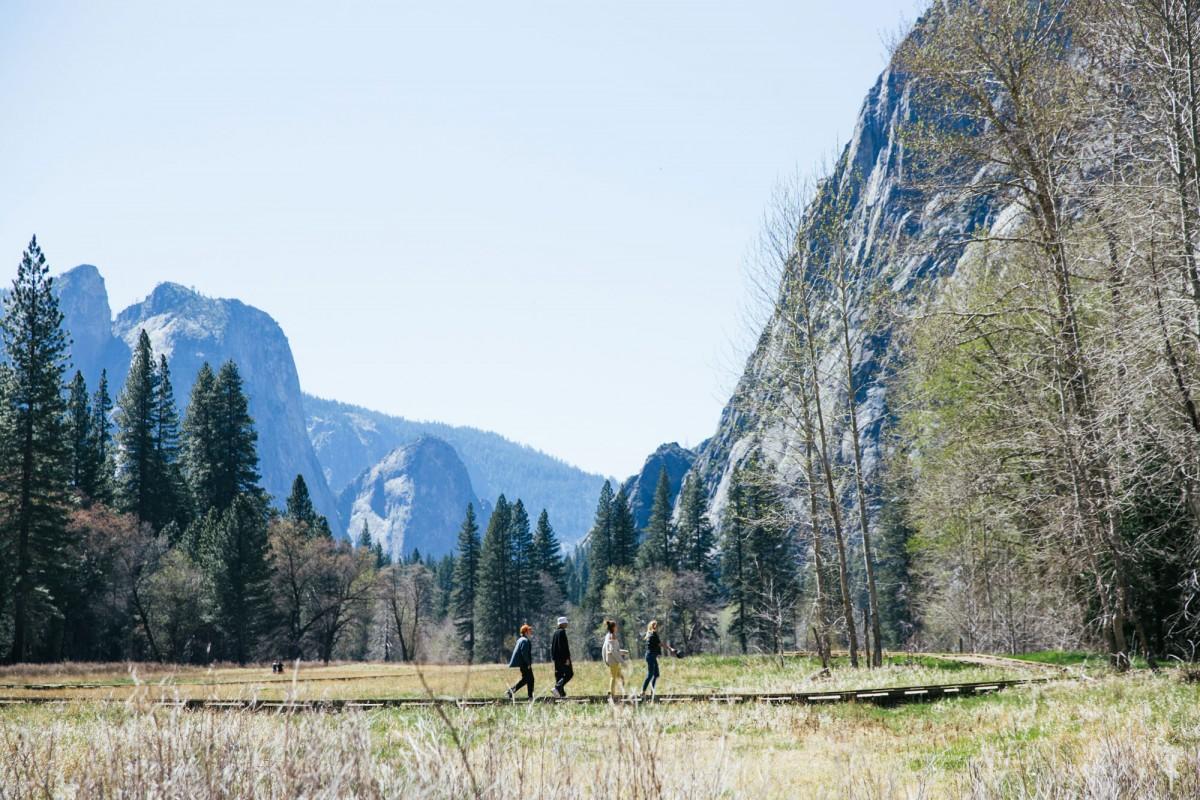 Supra_Yosemite_LauraAustin_4