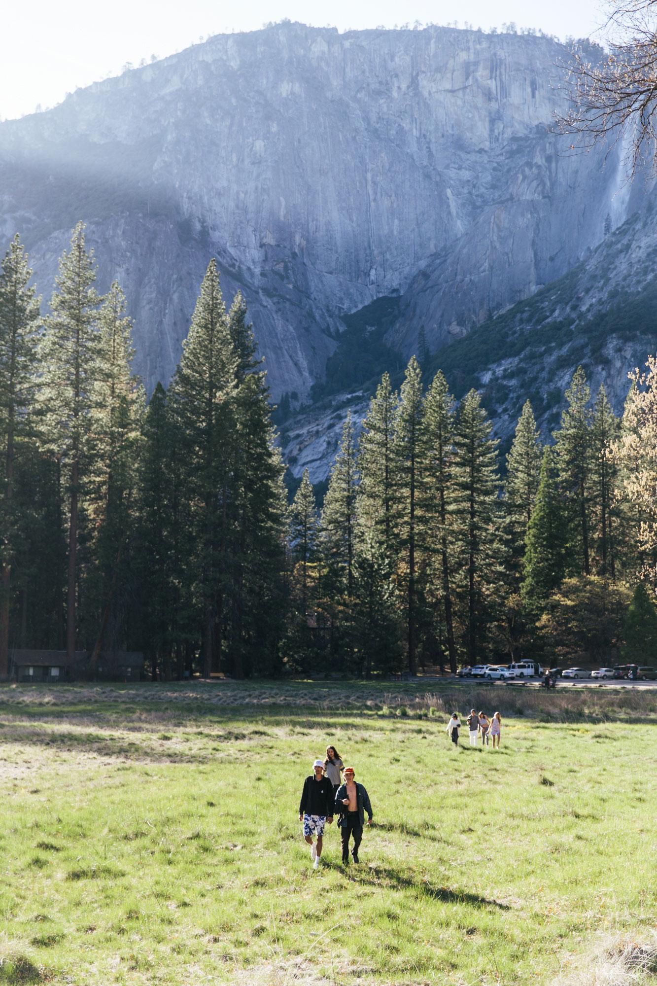 Supra_Yosemite_LauraAustin_5