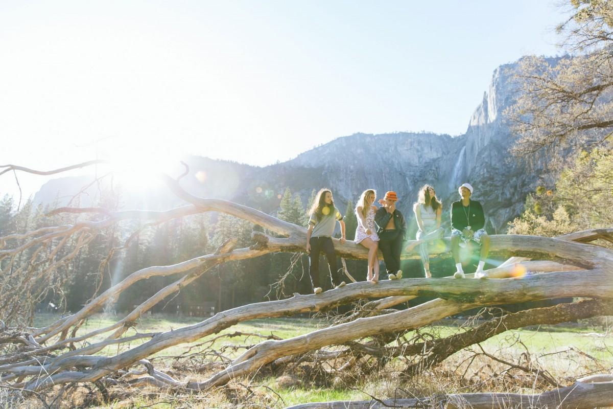 Supra_Yosemite_LauraAustin_7