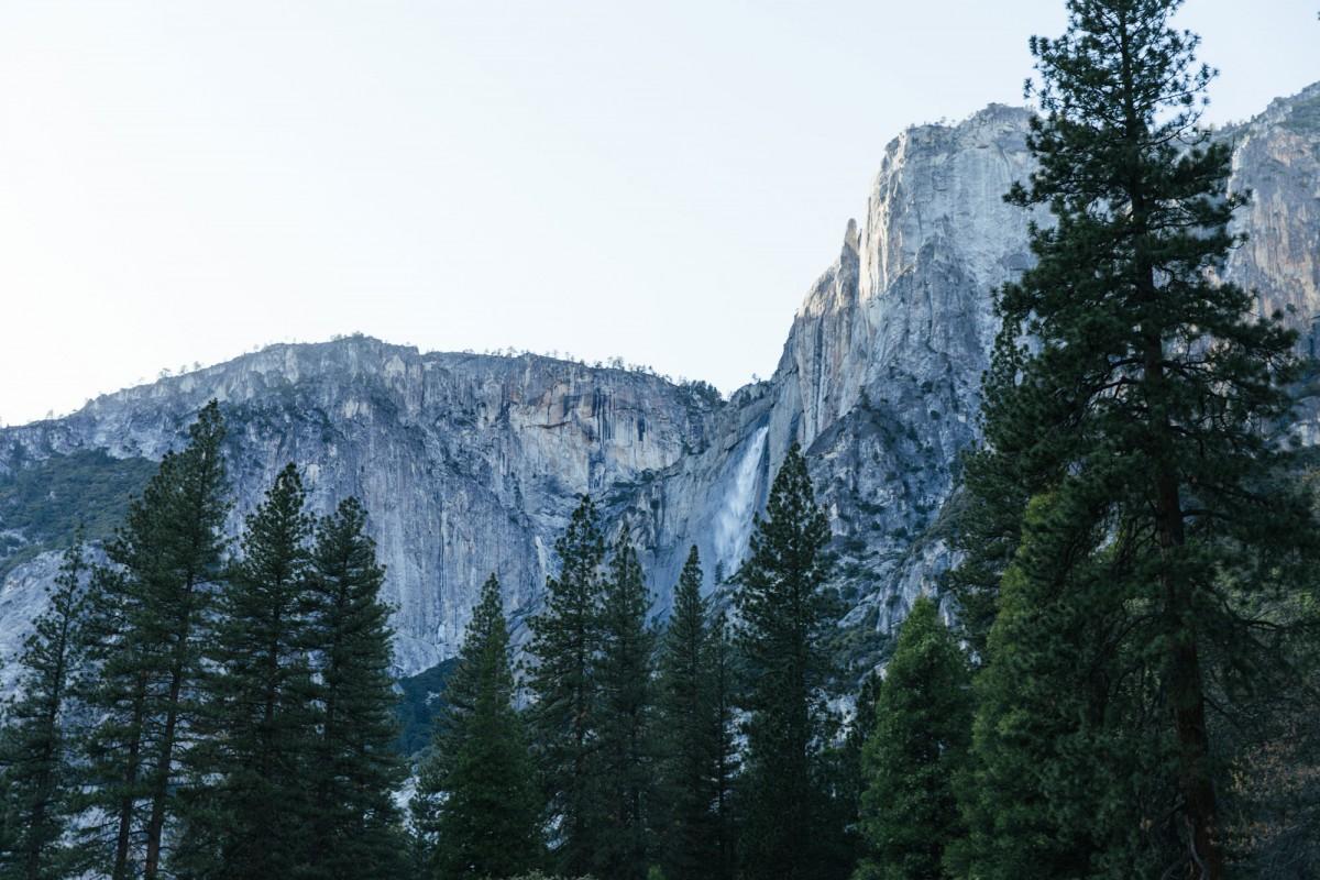 Supra_Yosemite_LauraAustin_9
