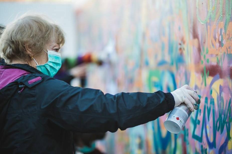 graffitigang11-930x619