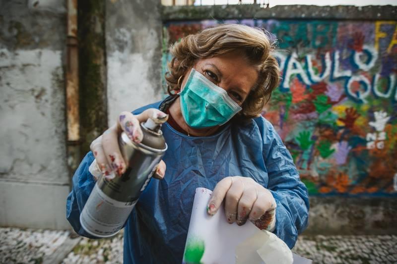 graffitigang13