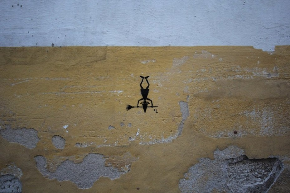 graffitigang17-930x620
