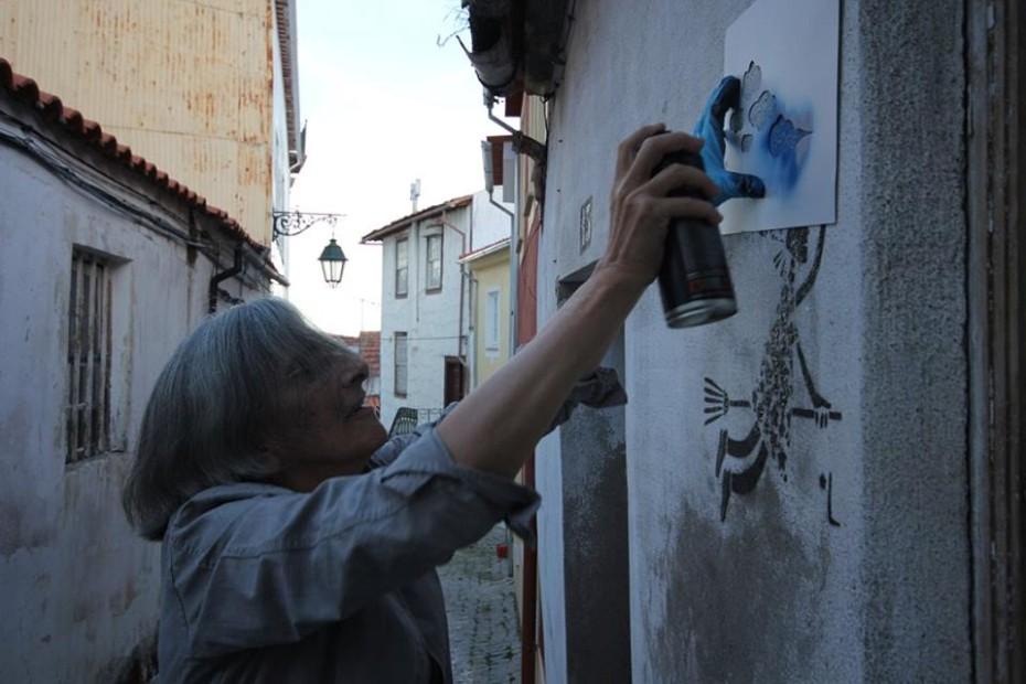 graffitigang19-930x620
