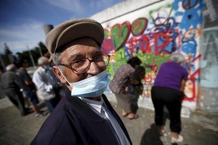 graffitigang21