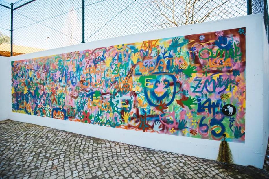 graffitigang8-930x619