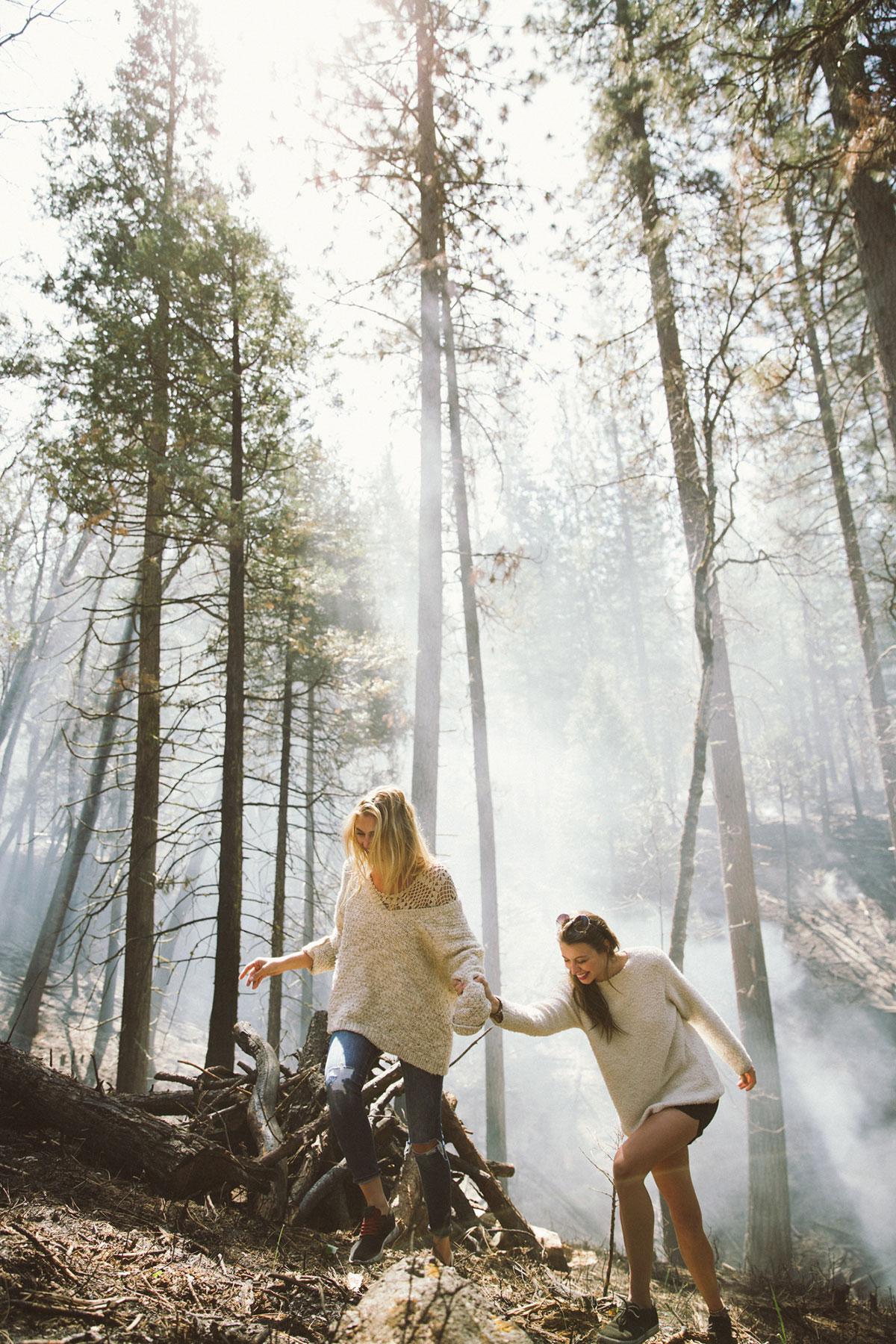 LiveFast_Yosemite_LauraAustin_0379