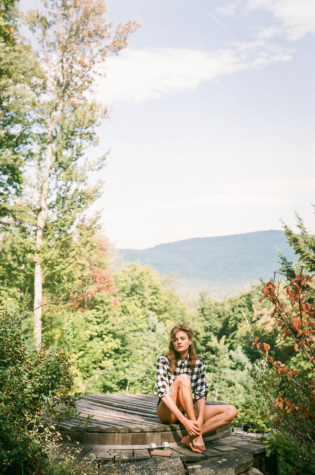 Clare-Vermont-Film-30