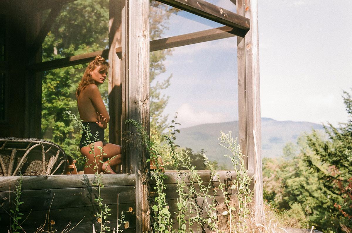 Clare-Vermont-Film-35