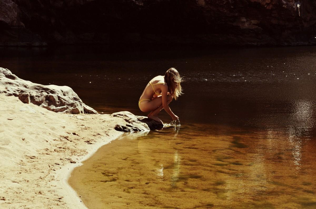Northern-Territory-Australia-