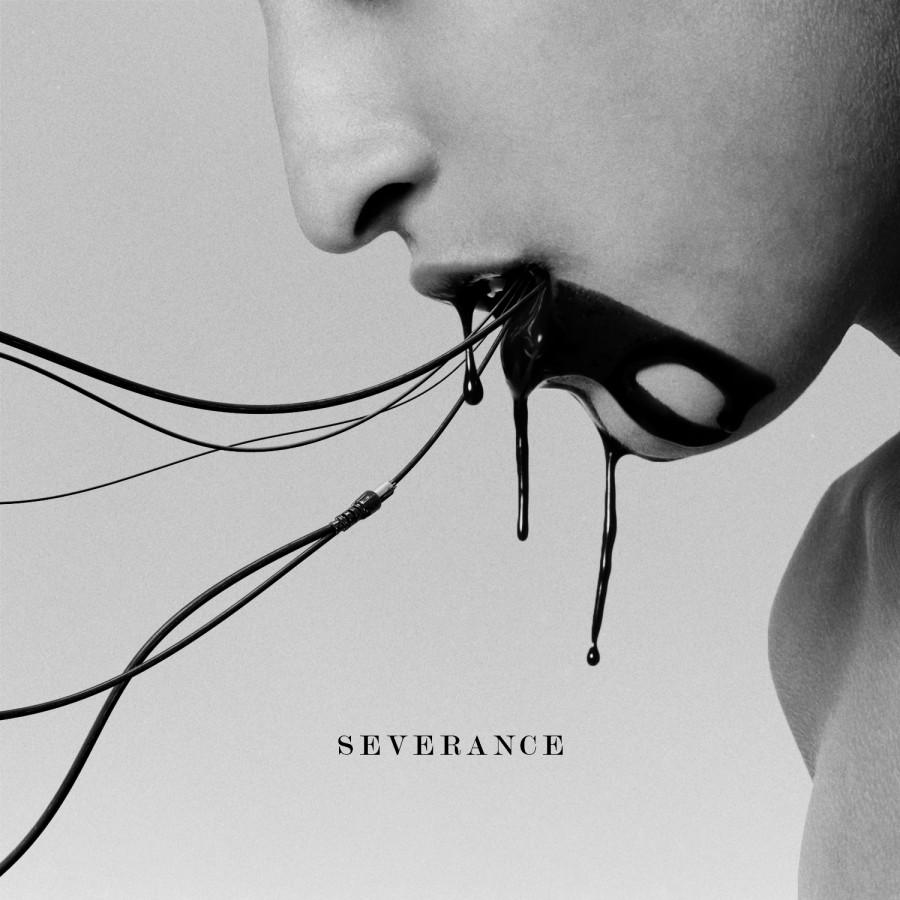 Severance Text