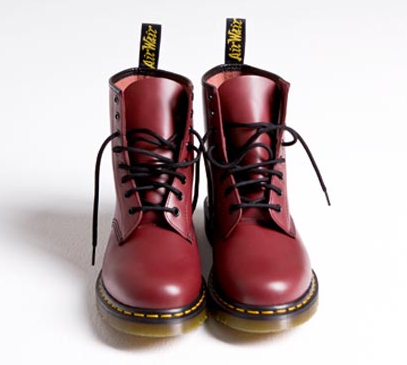 dr-martens-courtney-love