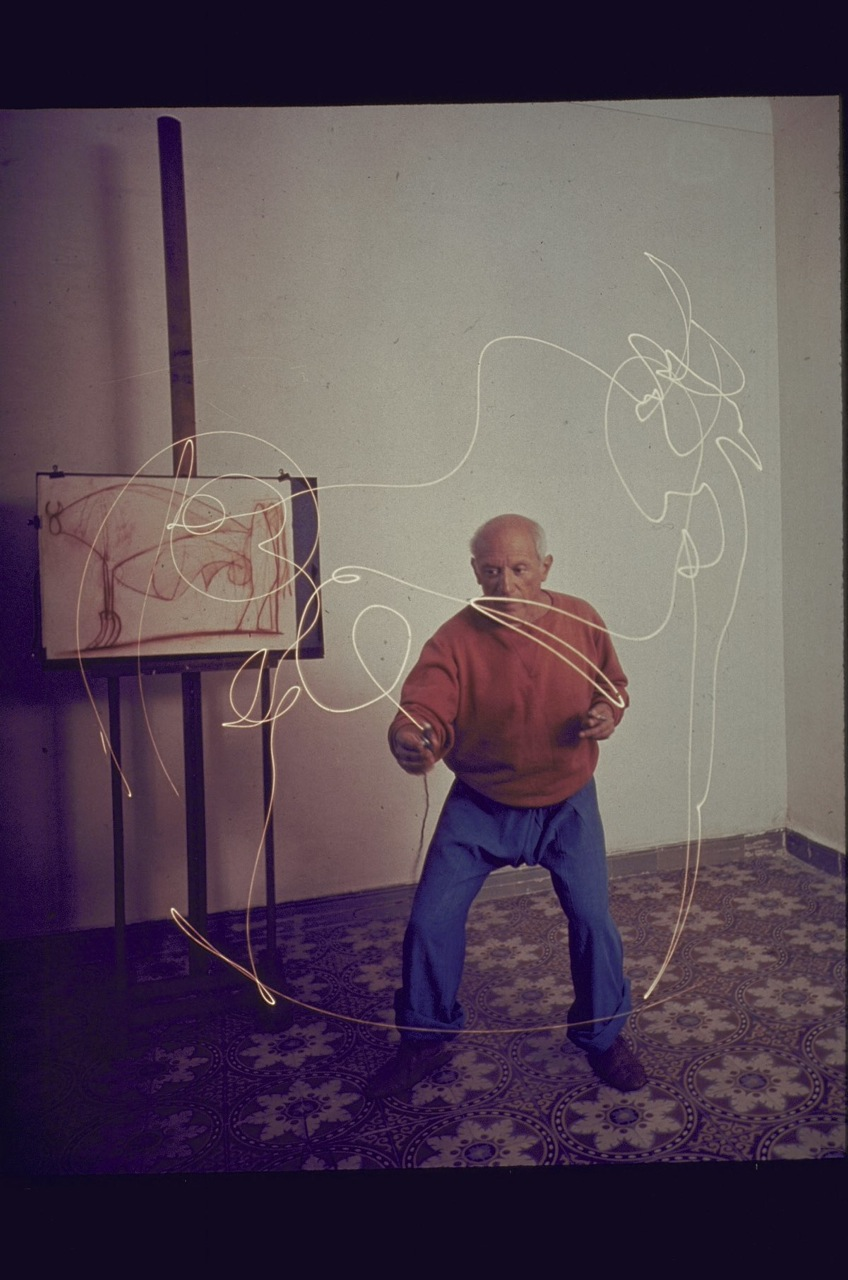 Picasso-light-2