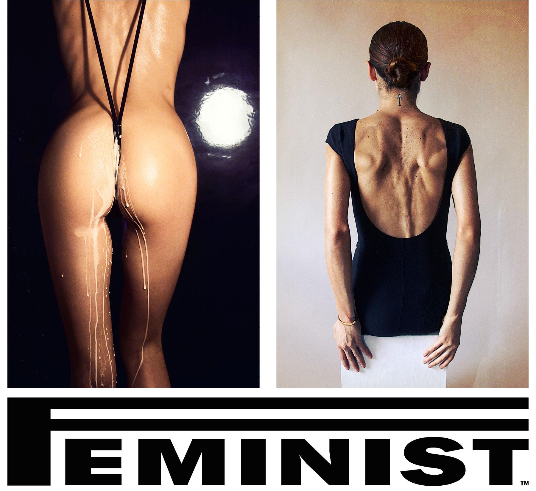 THE_FEMINIST_CALENDAR_2016