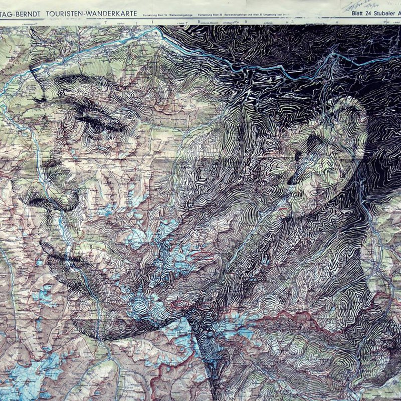 portraits-drawn-on-maps-by-ed-fairburn-3
