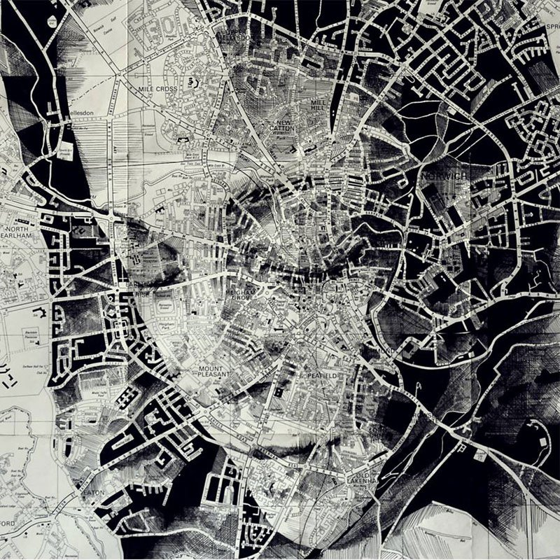 portraits-drawn-on-maps-by-ed-fairburn-4
