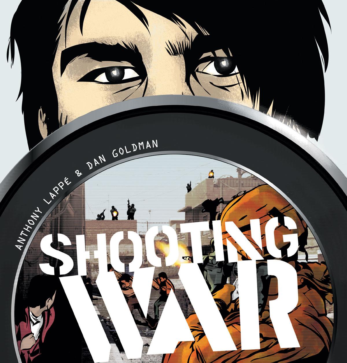 ShootingWar-Cover