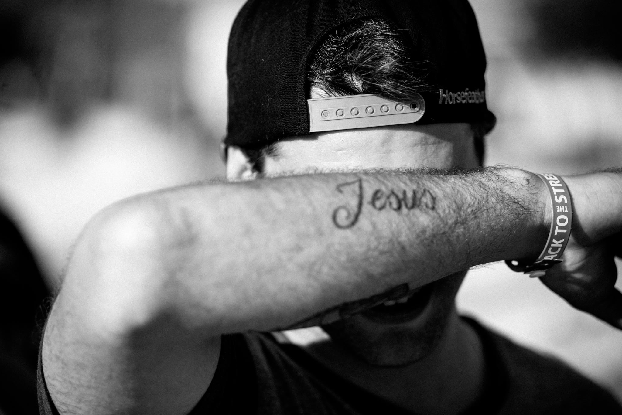 tattoo (20)
