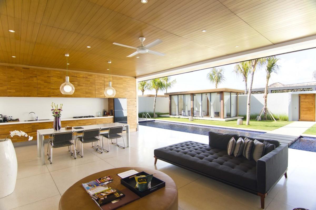 15a-living room