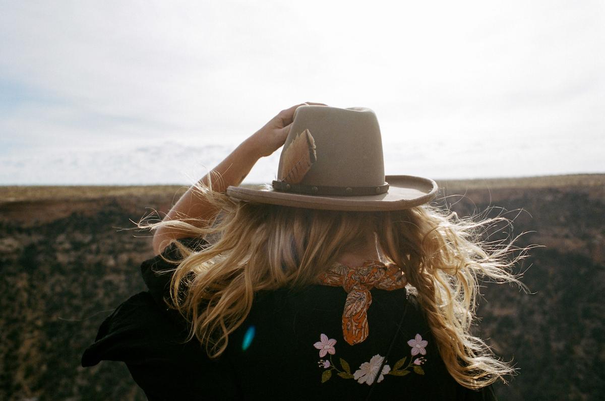 D Mesa Verde, CO 2