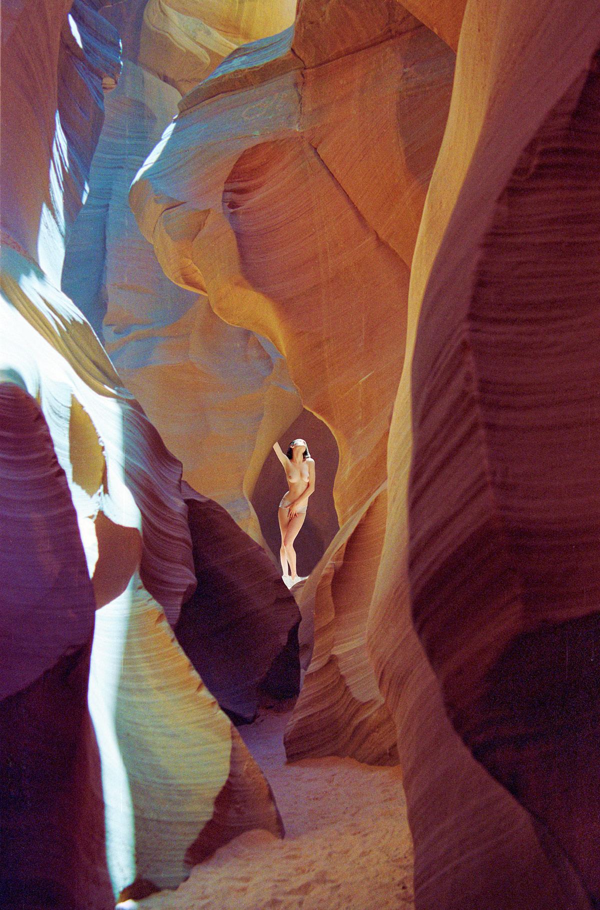 05-amanda-charchian-antelope-canyon2.nocrop.w1800.h1330.2x