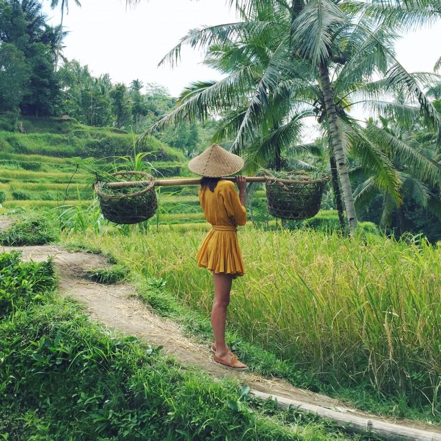 100GramsOfSun-Bali-Indonesia
