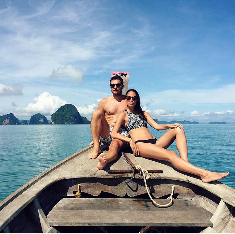 100GramsOfSun-Krabi-Thailand