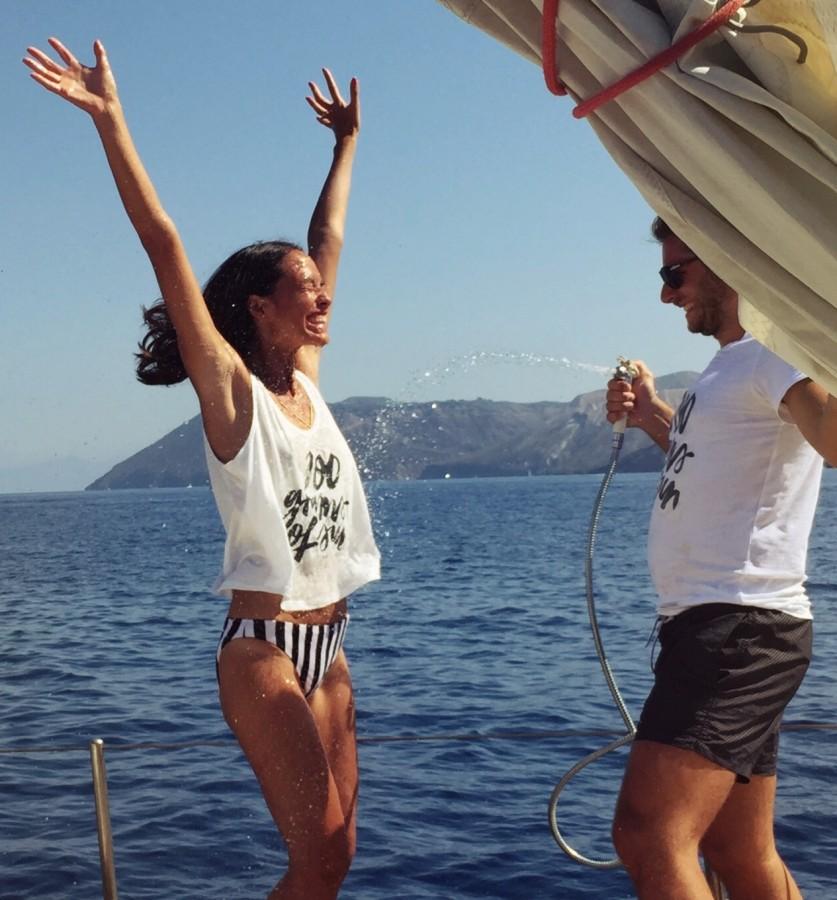 100GramsOfSun-Nanda-and-Bartolomeo-Sicily-Italy