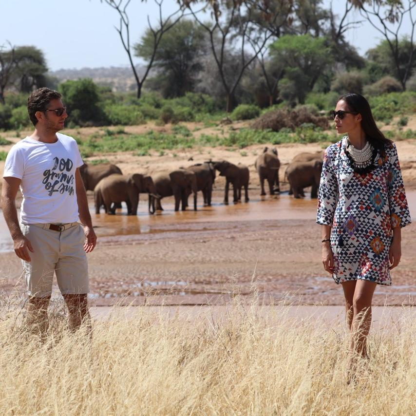 100GramsOfSun-NandaandBartolomeo-Samburu-Kenya