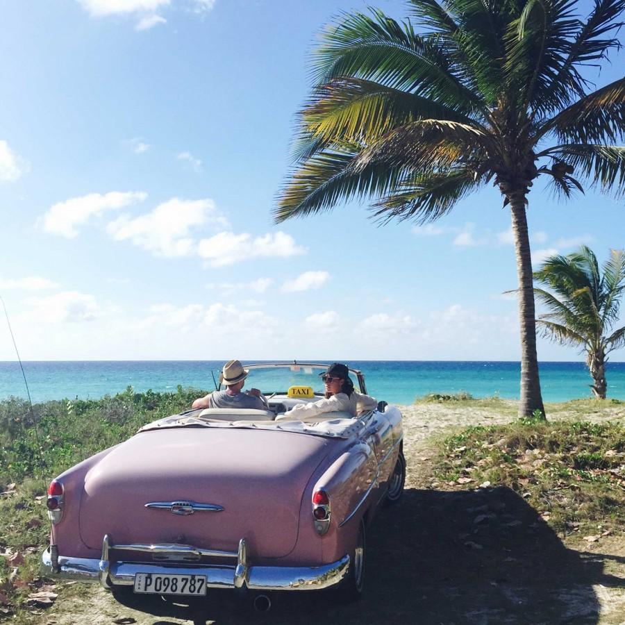 100GramsOfSun-Varadero-Cuba