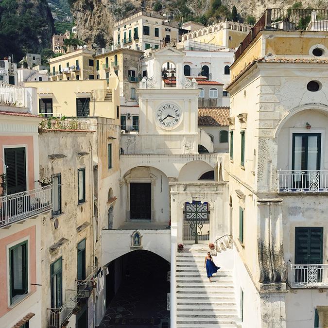 100GramsofSun-AmalfiCoast-Italy-2