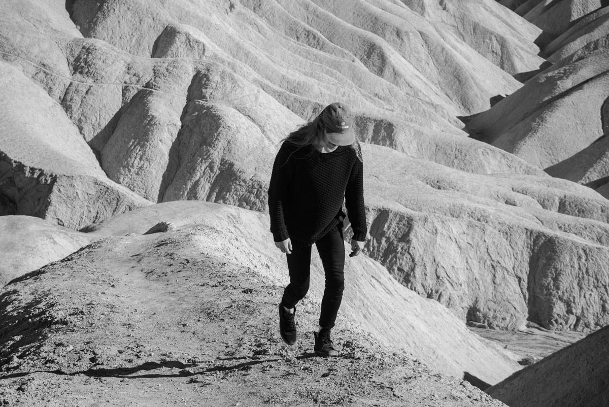 Andy-&-Tegan-Take-Death-Valley-SU-(66-of-88)